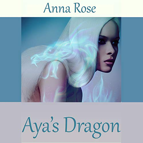 - Aya's Dragon: A Tale of the Dragonguard: Tales of the Dragonguard