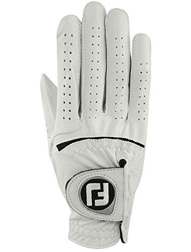 FootJoy-Golf-MLH-SofJoy-Golf-Glove