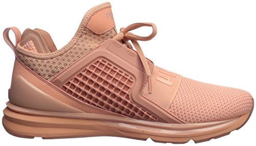 Men's 5 US Muted Clay Ignite PUMA 8 Weave M Sneaker Limitless 7q11xp8