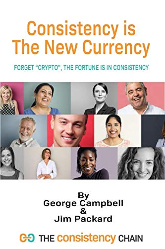 Consistency is the New Currency: Forget
