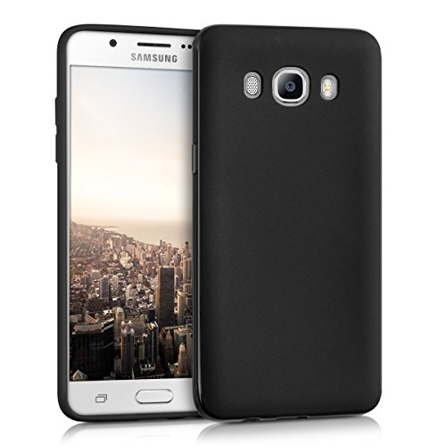 kwmobile Silicone Samsung Galaxy version product image