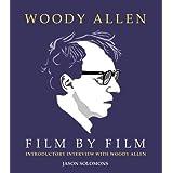 Woody Allen Film by Film