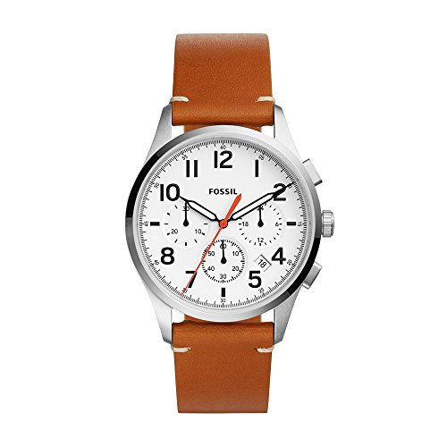 Fossil Watches FS5360