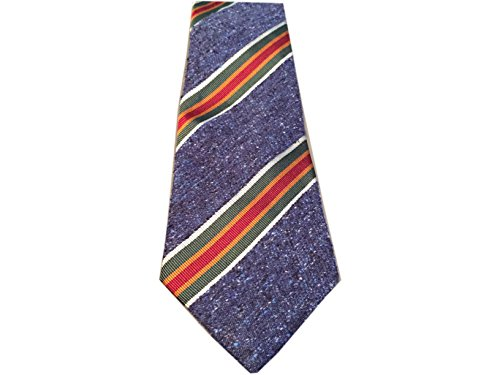 turnbull-asser-mens-striped-neck-tie-navy-green-one-size