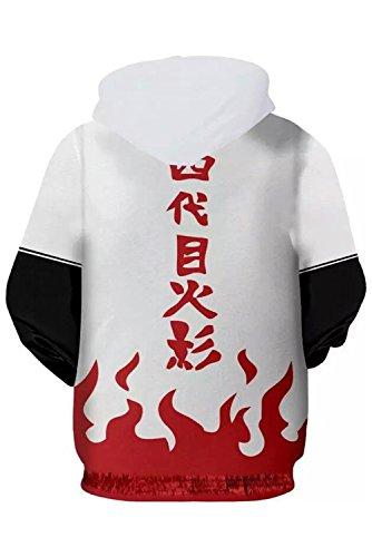 Unisexe 3d Pull A Hiver Jeu Cosplay Imprimer Homme Air Costume Rouge Chaud Vetements Et Veste Baseball Capuche Plein De Sweat Prints Blanc BzEqrwxYB