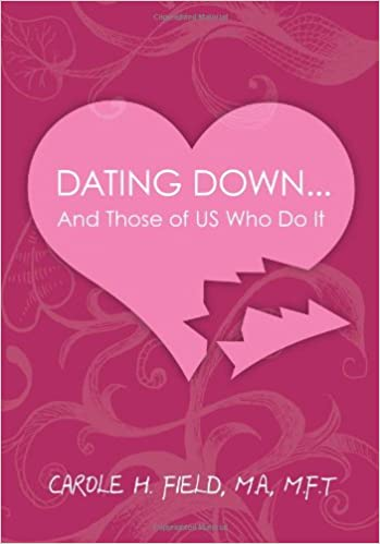 Dating sivustot valitukset