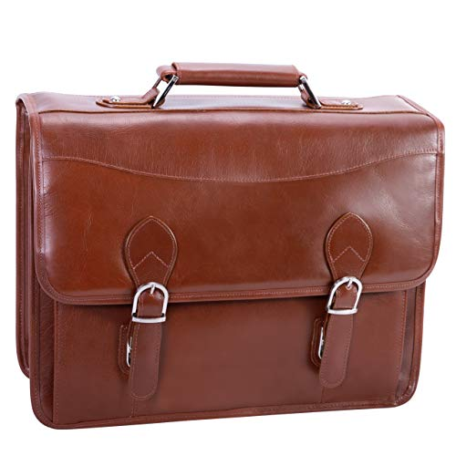 - Siamod, Manarola, Belvedere, Oil Pull-Up Leather, 15