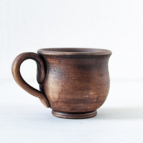 Espresso mug ceramic Tea cup Eco friendly Ceramic pottery Unique ceramic coffee mug Rustic cup tasses