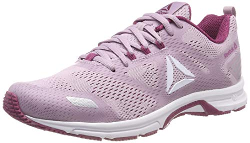 Lilac Runner infsued Para Mujer Morado De Ahary twisted Running Berry Reebok Infsued Zapatillas Berry w5pzqWZ