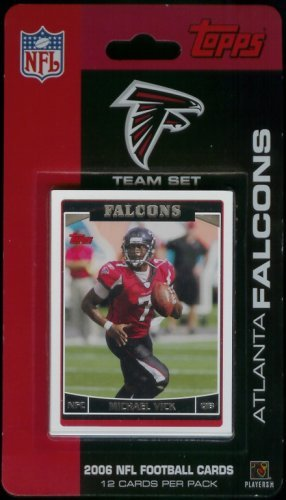2006-topps-atlanta-falcons-limited-edition-football-cards-team-set-12-cards-not-available-in-packs-i