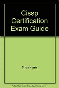 (ISC)2 CISSP Certified Information Systems Security ...