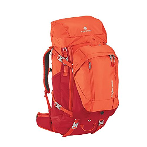 Eagle Creek Deviate Travel Pack 60L by Eagle Creek