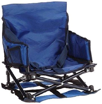 Portable Camping Chair For Toddler