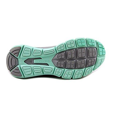 Under Armour Speedform Fortis 2 WomenS Zapatillas Para Correr Gris
