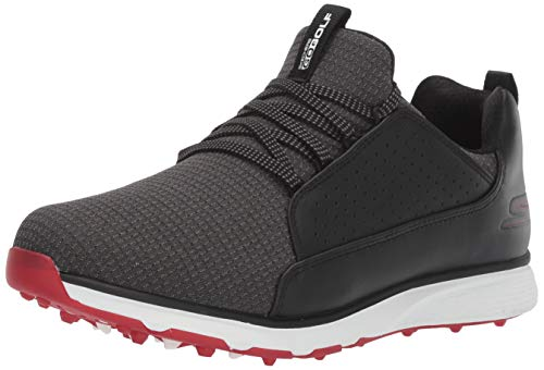 Skechers Men's Mojo Waterproof Golf Shoe