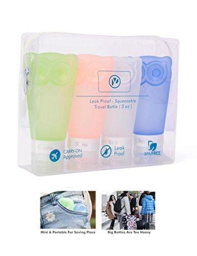 travel-bottles-leak-proof-travel-toiletry-bottles-set-of-4-pack-for-all-liquid-toiletries-containers