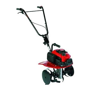 Honda FG205 45,72 cm ancho de trabajo 1.9hp gasolina 4 tiempos gasolina Mini timón: Amazon.es: Bricolaje y herramientas