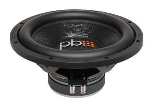 Powerbass M-1204 12