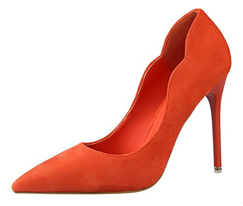 tmates-womens-elegant-sweet-suede-slip-on-pointy-toe-anti-slip-stiletto-high-heel-pumps-shoes-55-bmu