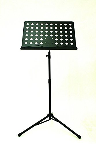 KN-Kona Mirage Orchestra (Best Tms Music Stands)