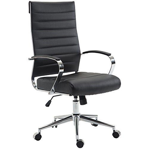 tremaine-high-back-management-chair-in-black
