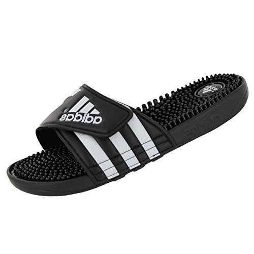 adidas-Performance-Womens-Adissage-W