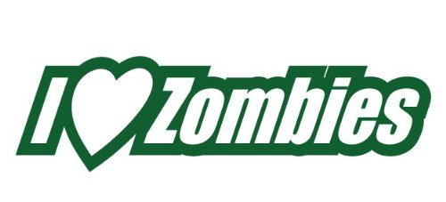 i-love-zombies-sticker-die-cut-decal-hunting