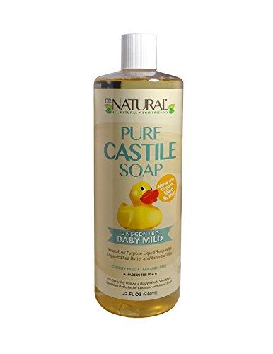 dr-natural-32oz-unscented-baby-castile-soap