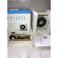 Blueair Mini Air-Purification System MINIK110PAW