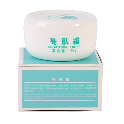 EFINNY Whitening Cream Remove Freckles Chloasma Melanin Purifying Freckle ()