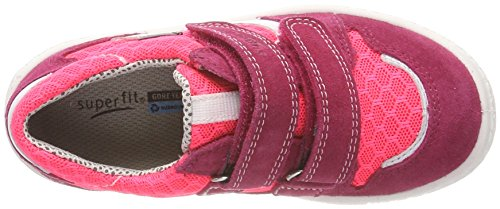 Superfit Pink Kombi Surround Pink Baskets Tensy Garçon 44Bq1r