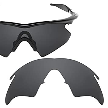 Amazon.com : SURe Replacement Lenses for Oakley M-Frame Heater ...