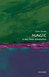 Magic: A Very Short Introduction