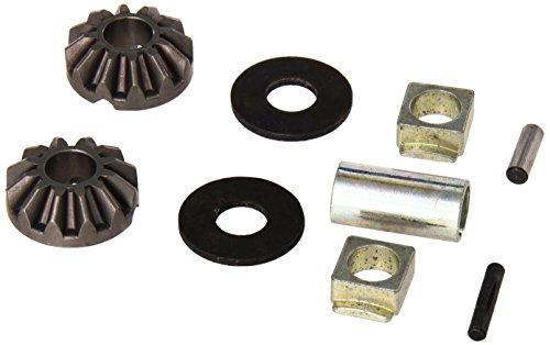 Fulton 0933306S00 Bevel Gear Kit; For 1200 lb Jacks