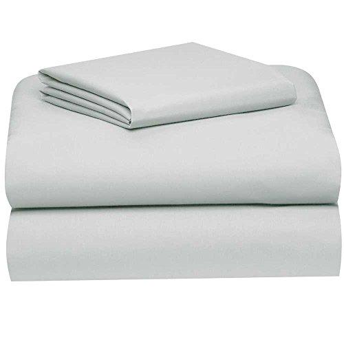 xtra long twin sheets - 1