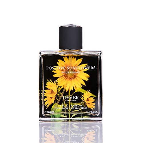 Buy sunflowers elizabeth arden