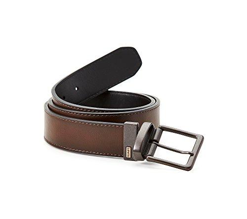Large Product Image of Levi's Men's Reversible Belt