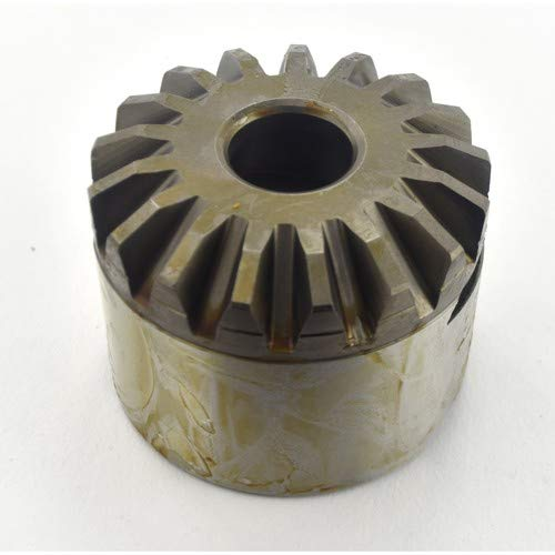 Swing Axle End Gear, 11 Tooth, Sold Each, Dunebuggy & Beetle by Latest Rage (Image #2)