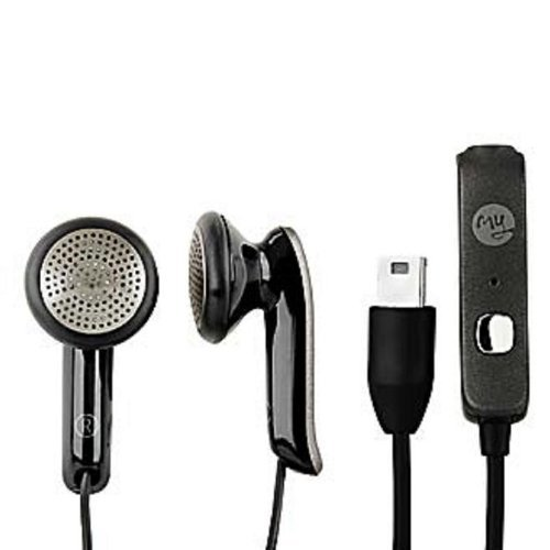 OEM HTC Stereo Black Hands-Free Headset with Mic Microphone and 3.5mm Audio Adapter for AT&T HTC 6800, 8525, 8925, DASH, Dash 3G, Fuze, G1, myTouch 3G, Pure, S511 (SNAP), S730, Shadow, SHADOW09, Tilt 2, TOUCH, Touch Diamond (CDMA), Touch Diamond (GSM), Touch Diamond (verizon), Touch Pro (CDMA), Touch Pro2 (GSM), Wing, XV6175 (OZONE), XV6850/Touch Pro (CDMA-Verizon), XV6900 + Free Stars Stripes Silicone Wristband