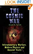 Joseph P Farrell (Author)(5)Buy new: CDN$ 25.25CDN$ 20.0340 used & newfromCDN$ 14.00