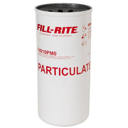 fill-rite-f4010pm0-10-micron-40-gpm-particulate-spin-on-filter