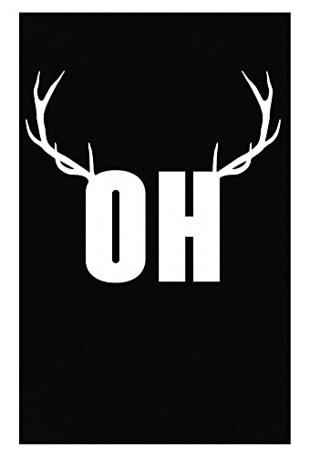 Oh Deer Funny Pun Halloween - (Best Punny Costumes)
