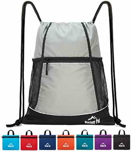 db6e00a5bca0 Shopping 3 Stars & Up - Greys - Under $25 - Gym Bags - Luggage ...