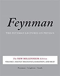 the feynman lectures on physics volume 1 pdf