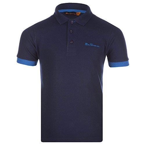 ben-sherman-boys-script-logo-polo-shirt-9-blue