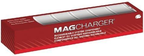 pour Maglite ® NiMh Maglite ARXX235K Pack De Batterie