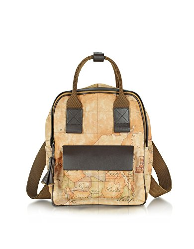 alviero-martini-1a-classe-womens-lgg73s4850500-brown-leather-backpack