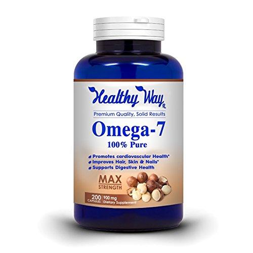 vita omega 900 - 8