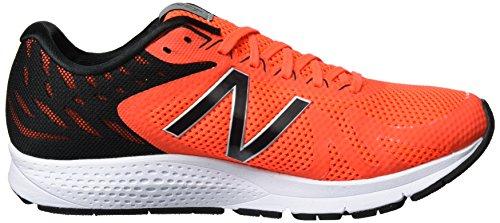 Para Hombre New De orange Zapatillas Multicolor Running Balance grey Vazee Urge Yaqr71Y