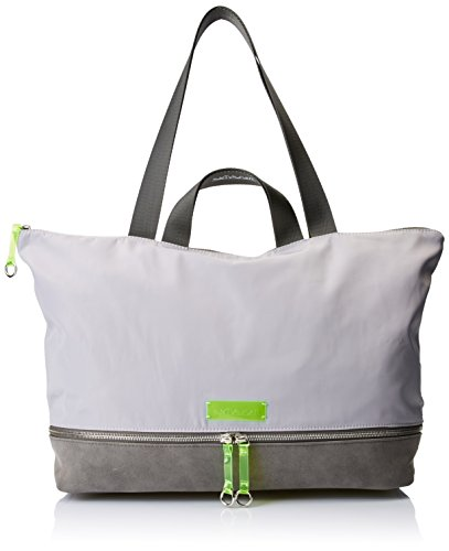 SIXTY SEVEN - Shadows, Shopper Donna Grigio (Grigio)